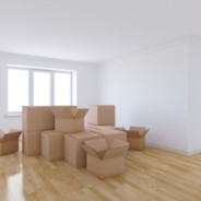 Benefits and Challenges of Selling a Vacant Home